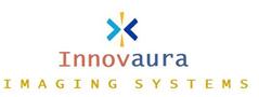 client_0000_innovaura