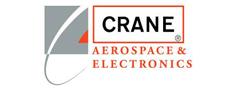 client_0001_crane