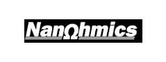 client_0005_nanohmics