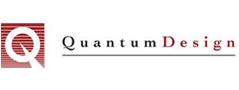 client_0006_quantumdesign